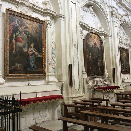 Chiesa di San Nicola di Bari : photo2.jpg