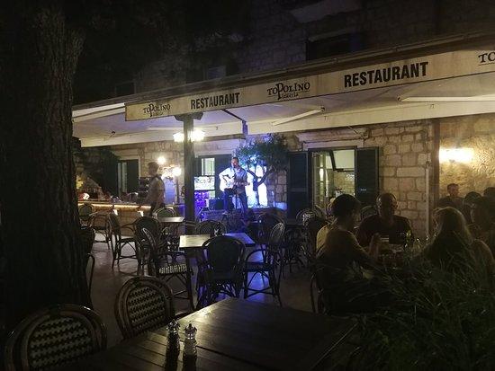 Pizzeria Topolino Φωτογραφία