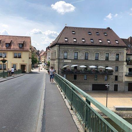 Kitzingen, Niemcy: photo0.jpg
