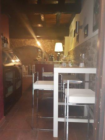 Pizzeria La Giudea: 20180525_194049_large.jpg
