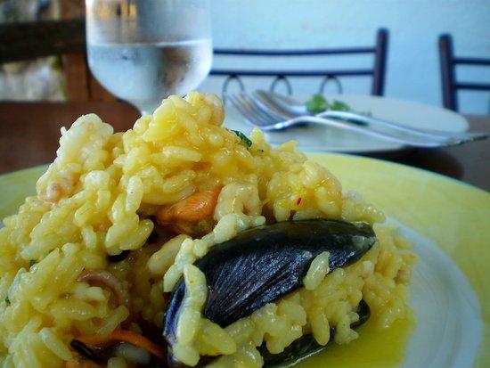 Esperia Restaurant: #esperiarestaurant