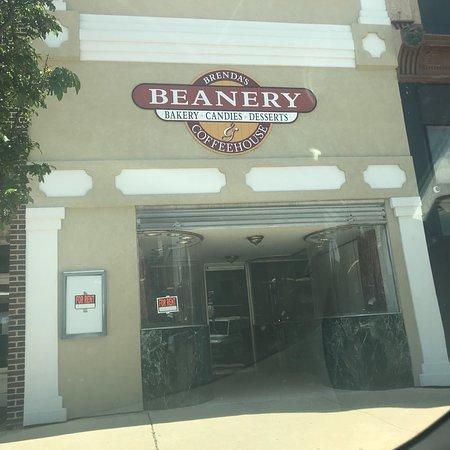 Brenda's Beanery
