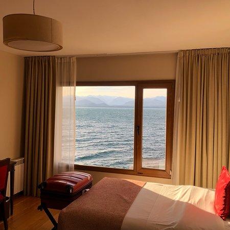Alma del Lago Suites & Spa Φωτογραφία