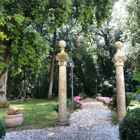 San Martino in Campo, İtalya: photo2.jpg
