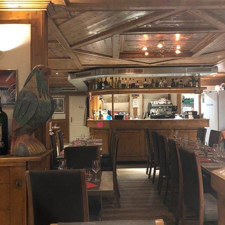 THE 10 BEST Restaurants in Saint-Julien-en-Genevois