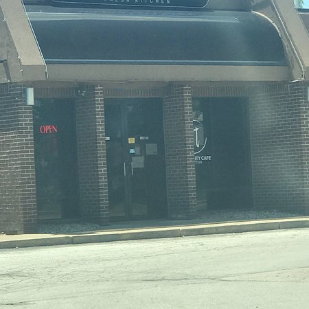 Greenville, OH: photo0.jpg