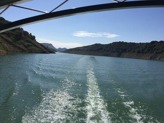 Foto de Andalucian Laketours