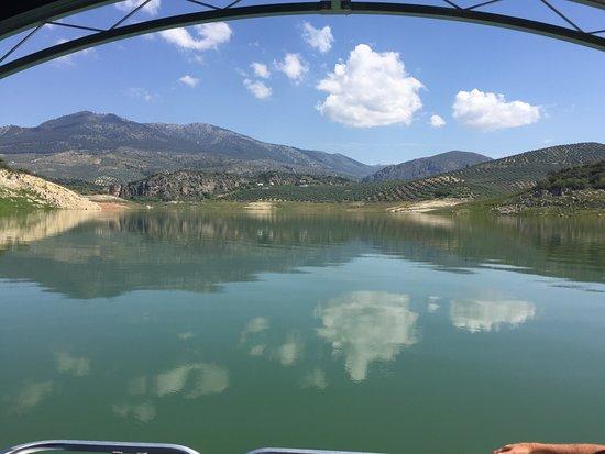 Andalucian Laketours照片