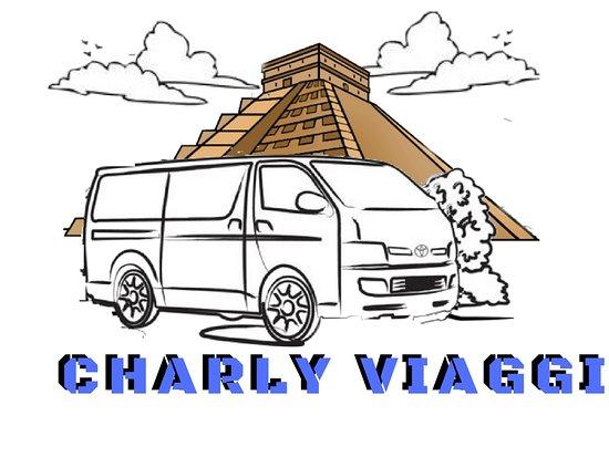 Charly Viaggi