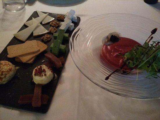Hacienda Minerva Restaurant: IMG_20180526_150806_large.jpg