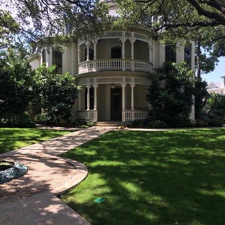 The Real San Antonio Small Group Highlight Tour Resmi