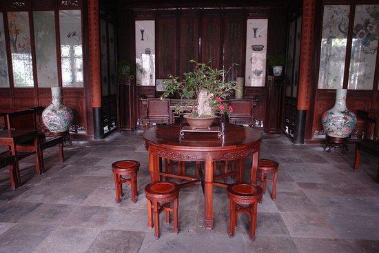 China Highlights Suzhou: Cartoline da Suzhou, Cina