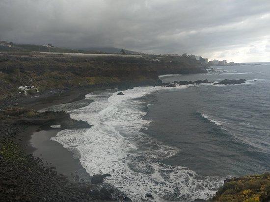 Chiringuito Balonmano Puerto Cruz Φωτογραφία
