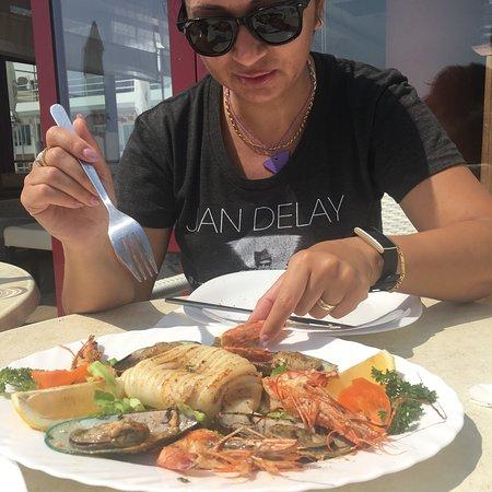Restaurant Acapulco照片