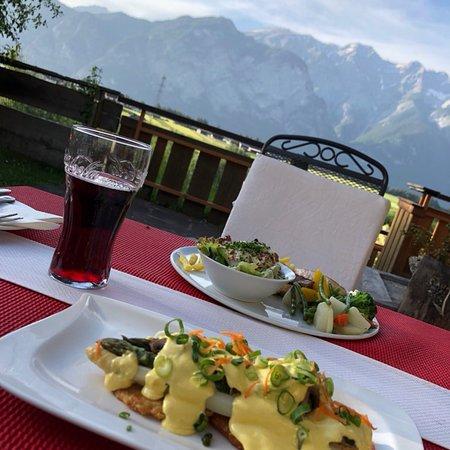 Gotzens, Austria: photo0.jpg