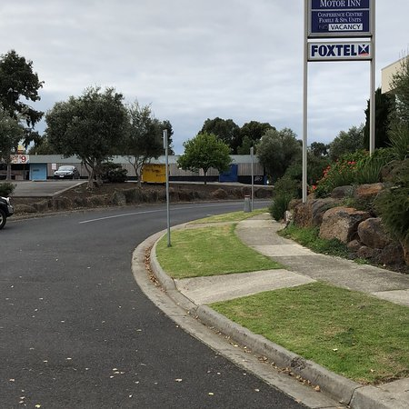 Mill Park, Australia: photo5.jpg