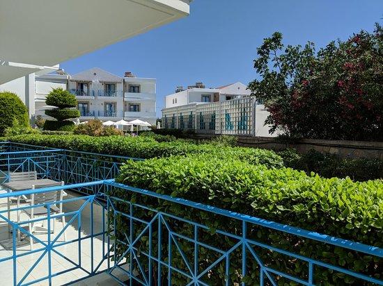 Bilde fra Pefki Islands Resort