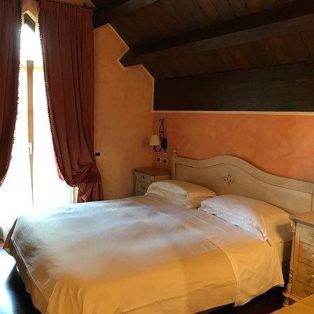 Gamberale, Италия: photo8.jpg