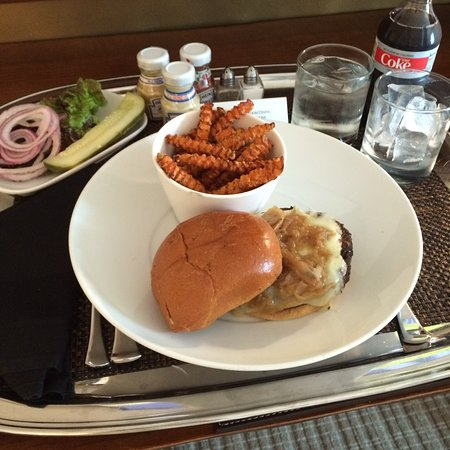 Seaport Boston Hotel: photo2.jpg