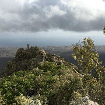 Christoffel National Park, Curacao: photo0.jpg