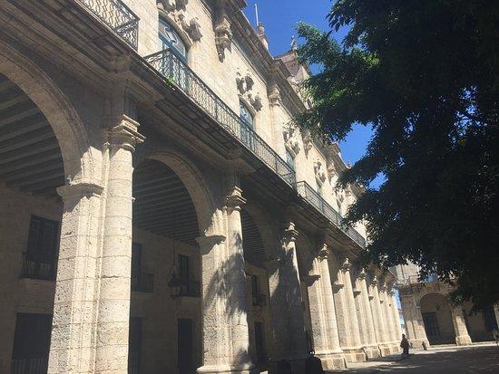Fertours 2 Havana Photo