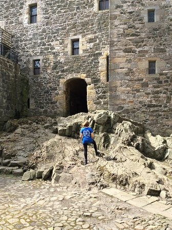 Ảnh về Slainte Scotland