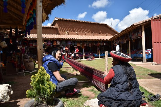 Kantu (Chinchero) - Updated 2019 - All You Need to Know
