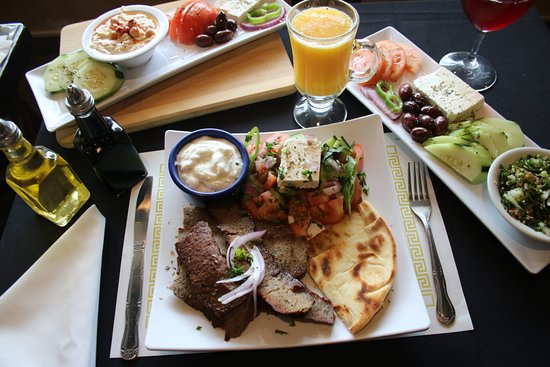 zorbas greek restaurant buffet chula vista updated 2019 rh tripadvisor com
