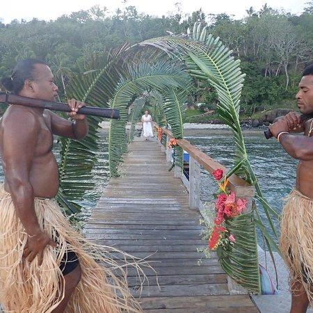 Vanua Levu, Fiji: photo4.jpg