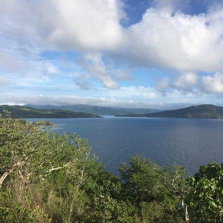 Vanua Levu, Fiji: photo9.jpg