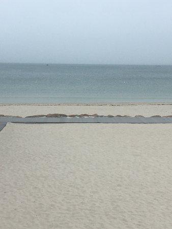 Sea Crest Beach Hotel: photo4.jpg
