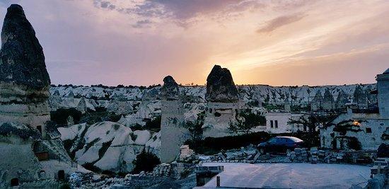 Koza Cave Hotel Φωτογραφία