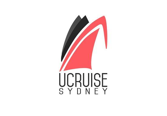 Ucruise Sydney