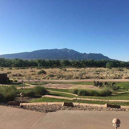 Santa Ana Pueblo, Nuevo México: photo0.jpg