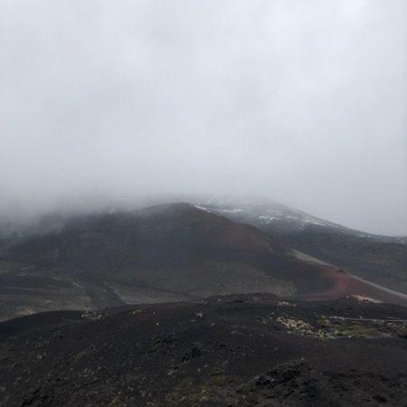 Volcan Osorno Centro de Ski y Montana: photo1.jpg