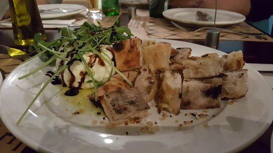 Sal Gastronomia照片