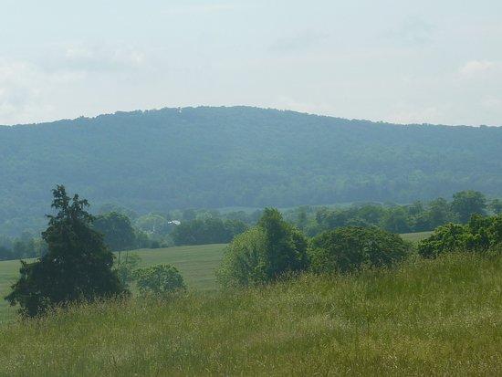 Antietam Battlefield Guides