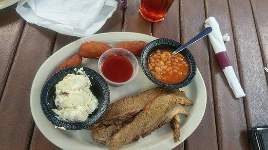 Judge's Riverside Restaurant: IMAG7033_large.jpg