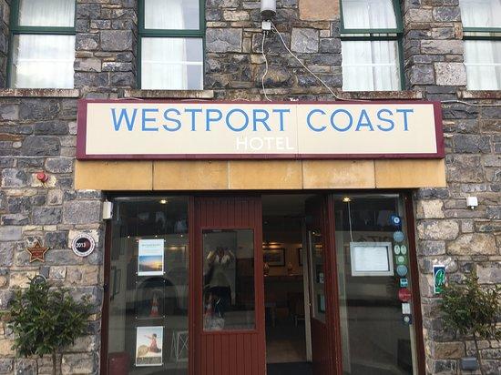 Westport照片
