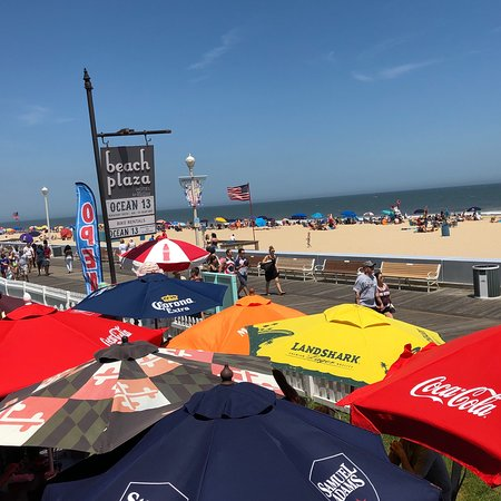 Beach Plaza Hotel: photo0.jpg