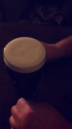写真Coll's Bar枚