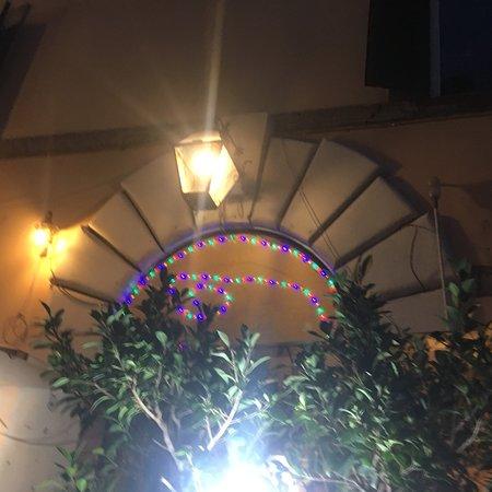 La Gensola 사진