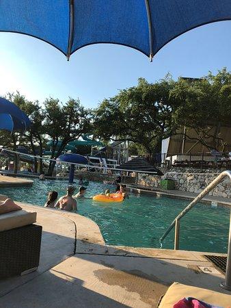 Volente Beachwater Park Photo