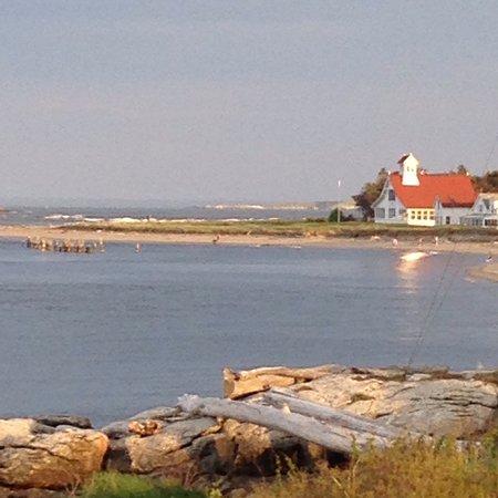 Fort Popham State Historic Site Φωτογραφία