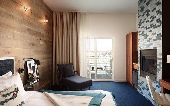 Marina Grand Resort 이미지