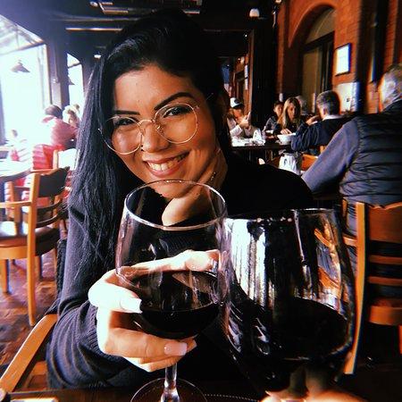 Bilde fra Restaurant Estilo Campo