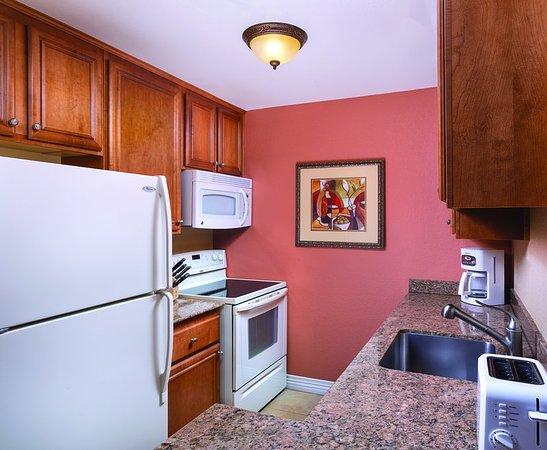 Desert Rose Resort (Las Vegas) - Hotel Reviews, Photos & Price ...