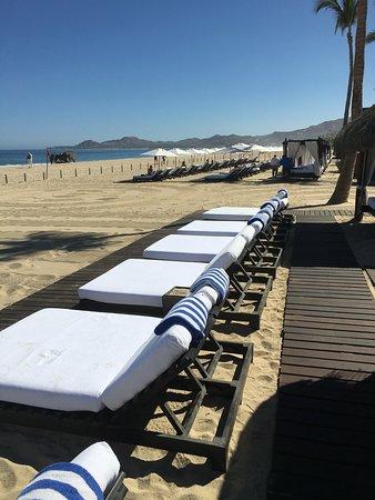 Cabo Azul Resort-billede