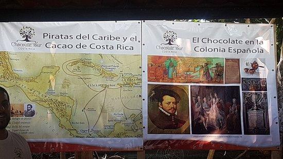 La Garita, Kosta Rika: 20180501_124030_large.jpg