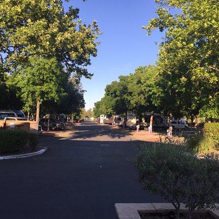 Heritage RV Park: photo1.jpg